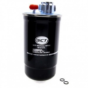 SCT-Kraftstofffilter-ST-775-Motorfilter-Benzinfilter-VW-Audi-600x600
